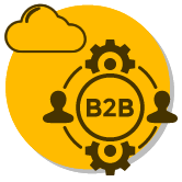 SAP-integrated B2B Commerce