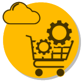SAP-integrated Consumer Goods Cloud