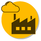 SAP-integrated Manufacturing Cloud